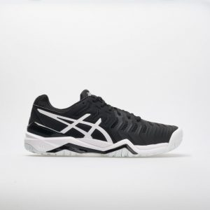Asics Speed 1041a Ff Chaussures Solution rdCtsQh